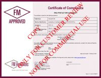 FK5112CertificateofCompliance